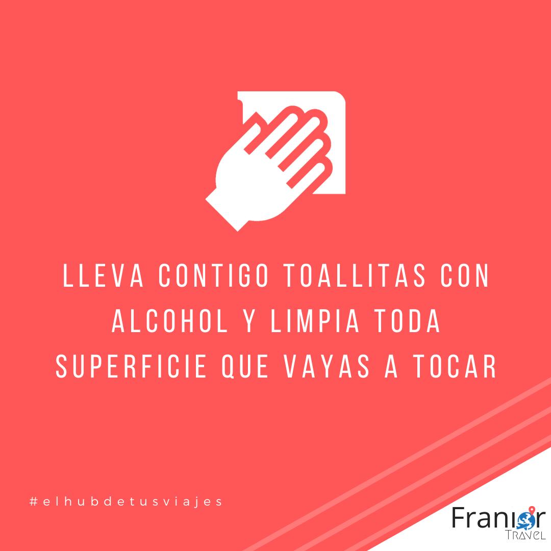 Franior Travel - Tips Viajero Salud - Sep 02 (5)